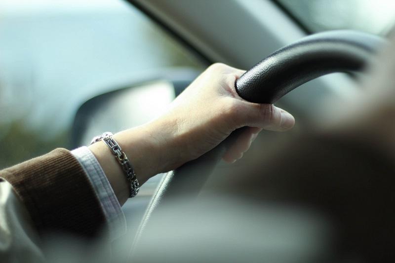 wypożyczalnia samochodów kraków cennik